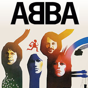 Abba Lyrics quiz