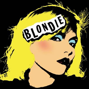 Blondie Song Lyrics Quiz