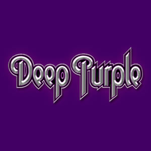 Deep Purple Song Lyrics Quiz