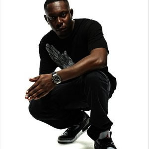 Dizzee Rascal Song Lyrics Quiz