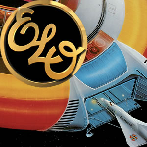 ELO Song Lyrics Quiz