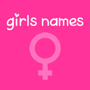 Girls Names Music Quiz