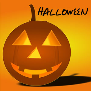 Halloween Music Lyrics Quiz