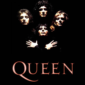 Queen Song Lyrics Quiz