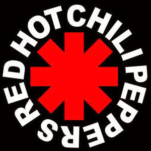 Red Hot Chili Peppers Lyrics Quiz