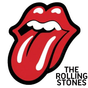 Rolling Stones Lyrics Quiz