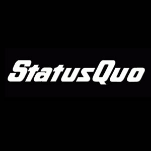 Status Quo Lyrics Quiz